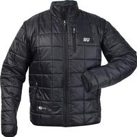 Rocky S2V Agonic Mid-Layer Jacket, BLACK, medium