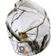 Rocky ProHunter 40G Insulated Cuff Hat, APS, small