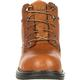Ariat Women's Macey Composite Toe Work Boot, , small