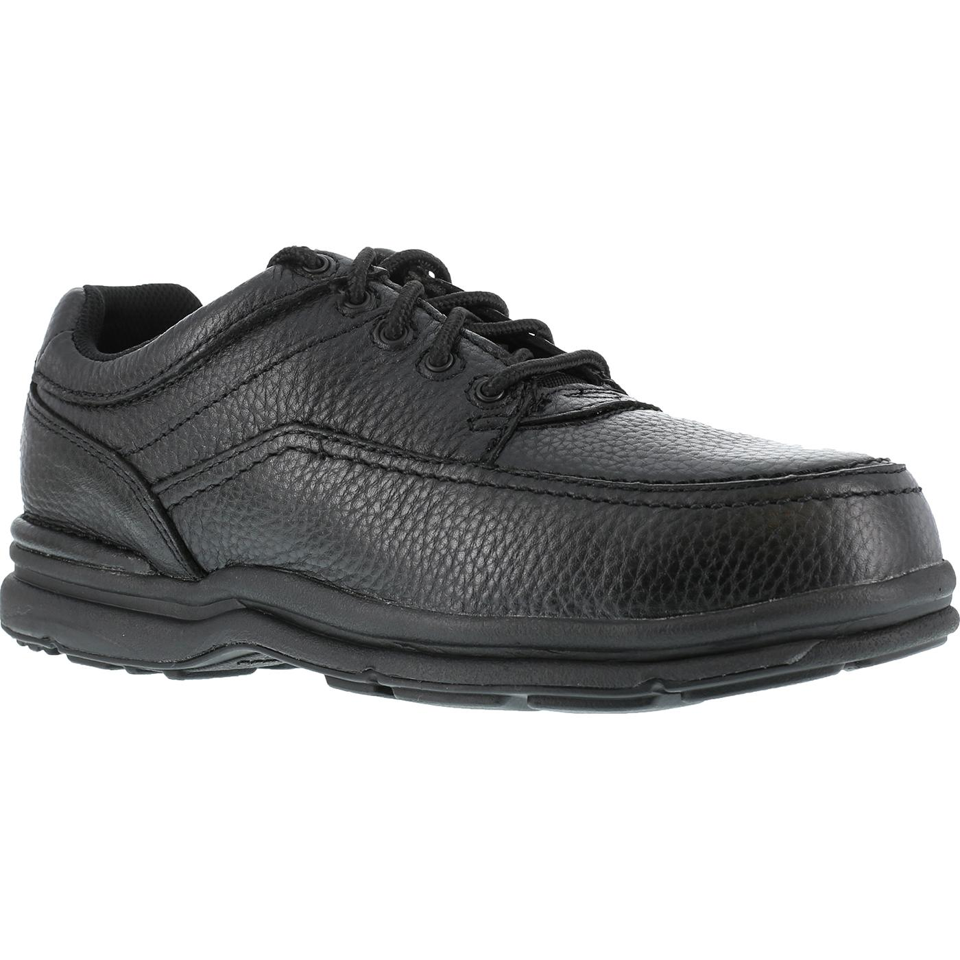 Mens Oxford Shoes By Rockport