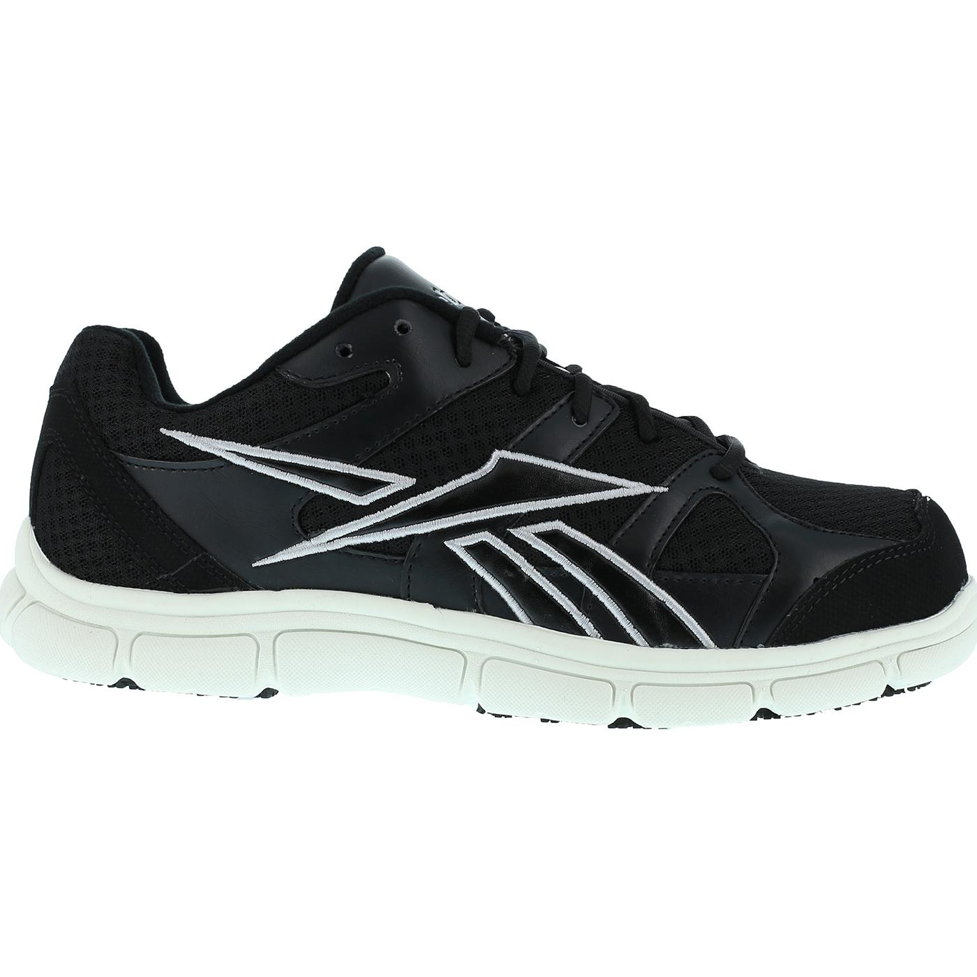 Reebok Non Slip Womens Shoes