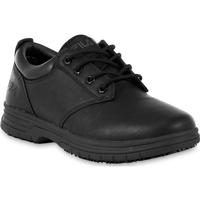Fila Memory Blake Slip-Resistant Work Oxford, , medium