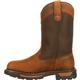 Rocky Ride 200G Insulated Waterproof Wellington Boot, , small