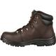 Avenger Steel Toe Waterproof Work Hiker, , small