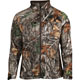 Rocky Maxprotect Level 3 Jacket, , small