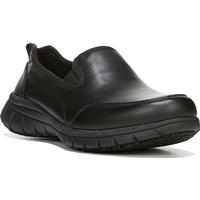 Dr. Scholl's Valor Women's Slip-Resistant Slip-On Shoe, , medium