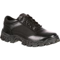 Rocky AlphaForce Oxford Shoe, , medium