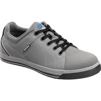 Nautilus Westside Men's Steel Toe Electrical Hazard Slip-Resistant Work Skate Oxford, , medium