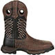 Durango® Maverick XP™ Steel Toe Waterproof Western Work Boot, , small
