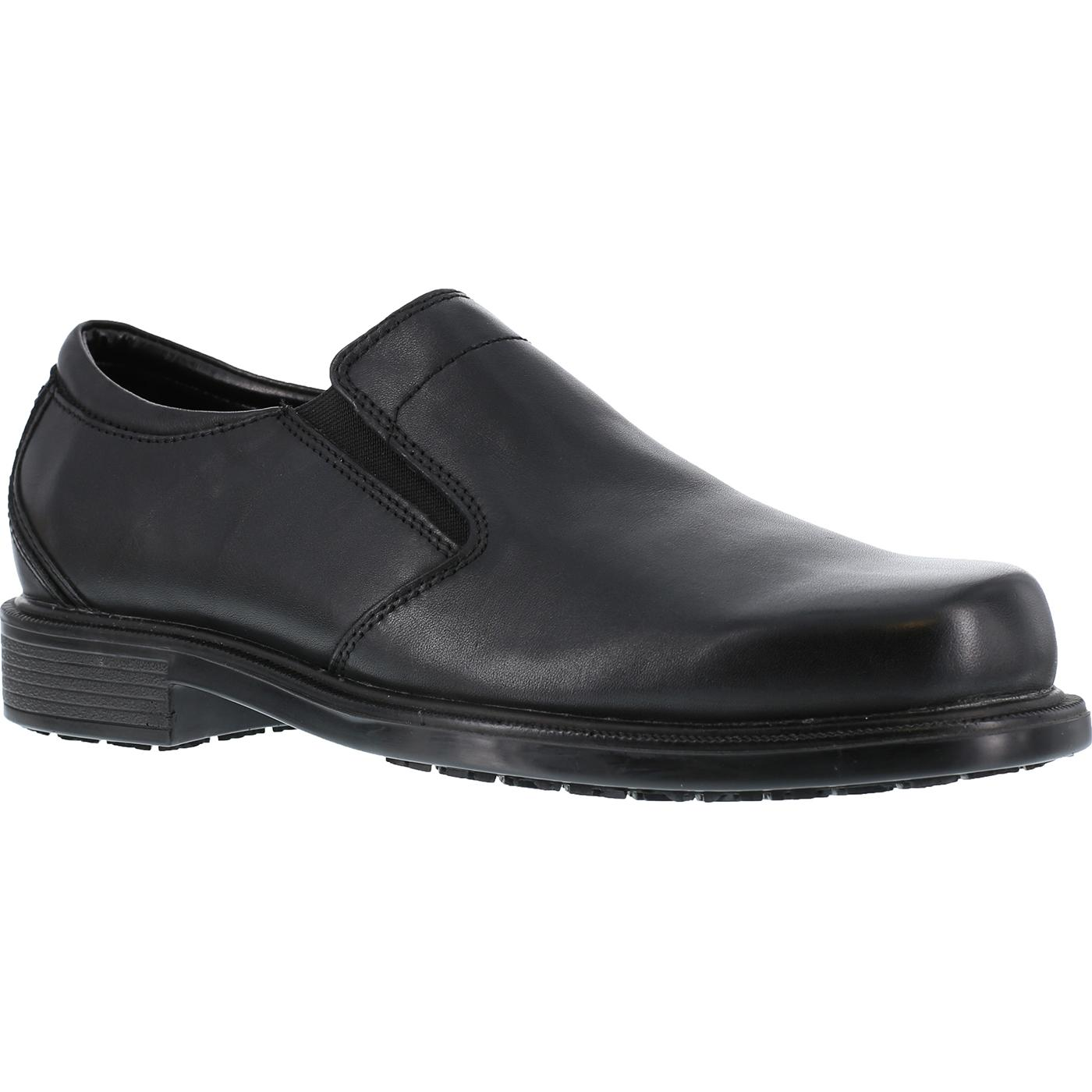 rockport shoes Sale,up to 75% Discounts