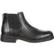 Blundstone Executive Steel Toe Dress Work Boot, , small