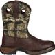 LIL' DURANGO® Little Kid Western Boot, , small