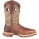 Rebel by Durango Composite Toe Waterproof Western Boot, , small