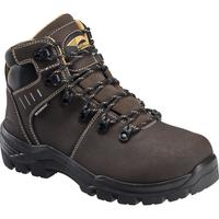 98ddd579236 Lehigh Outfitters- Metatarsal Guard Work Boots for Women