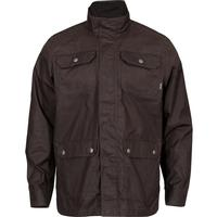 Rocky SilentHunter Classics Cargo Jacket, , medium