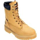 Timberland PRO Steel Toe Waterproof Insulated Boot, , medium