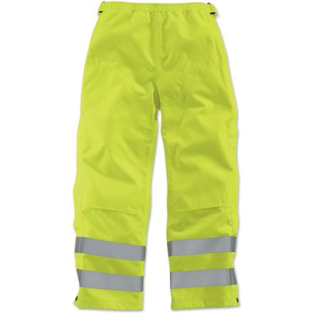 Carhartt Hi Vis Waterproof Pant, , large