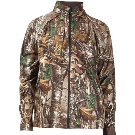 Rocky BroadHead Waterproof Jacket, , large