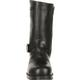 Mellow Walk Vanessa Women's Steel Toe CSA-Approved Puncture-Resistant Engineer Boot, , small