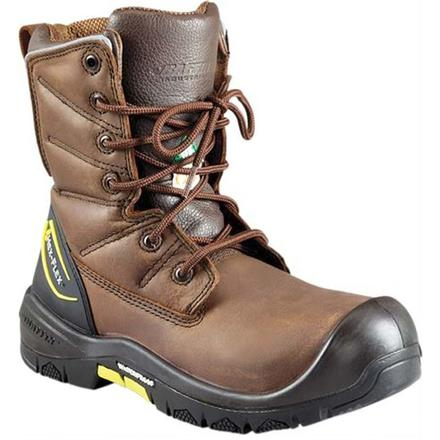 Baffin Thor Aluminum Toe CSA-Approved Puncture-Resistant Waterproof Work Boot, , large