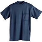 Bulwark Flame Resistant  Short Sleeve T-shirt, , medium