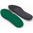 Spenco Full Length Thinsole Orthotic Arch Support, , medium
