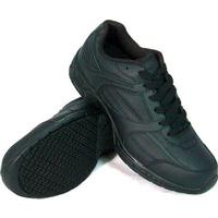 Genuine Grip Women's LoCut Athletic Shoe, , medium