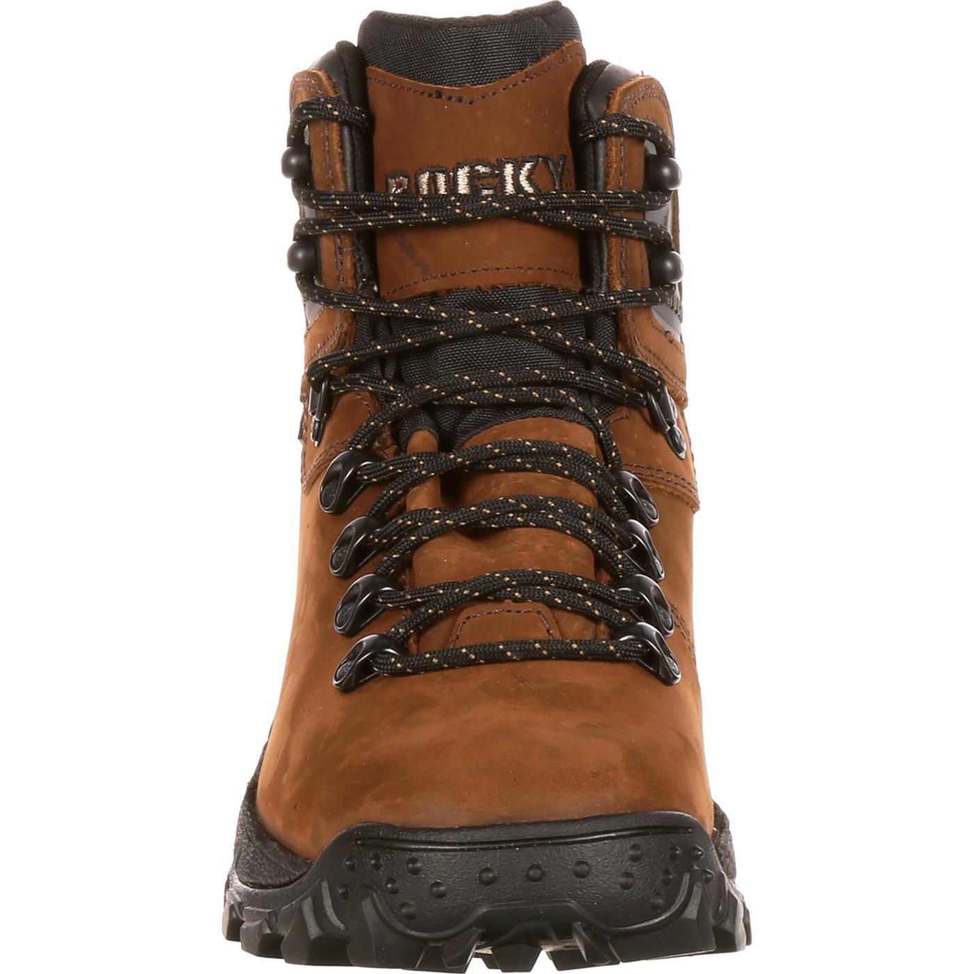 410af8761bf Rocky Ridgetop GORE-TEX® Waterproof Hiker Boot