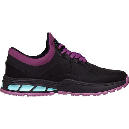 Infinity by Cherokee Fly Women's Slip Resistant Athletic Shoes