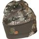 Rocky Venator Camo Fleece Beanie Hat, , small