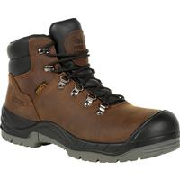 Rocky Worksmart Composite Toe Puncture-Resistant Work Boot, , medium