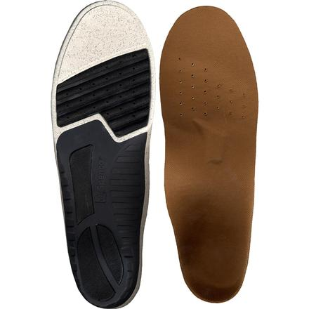 Spenco Earthbound Insole, , large