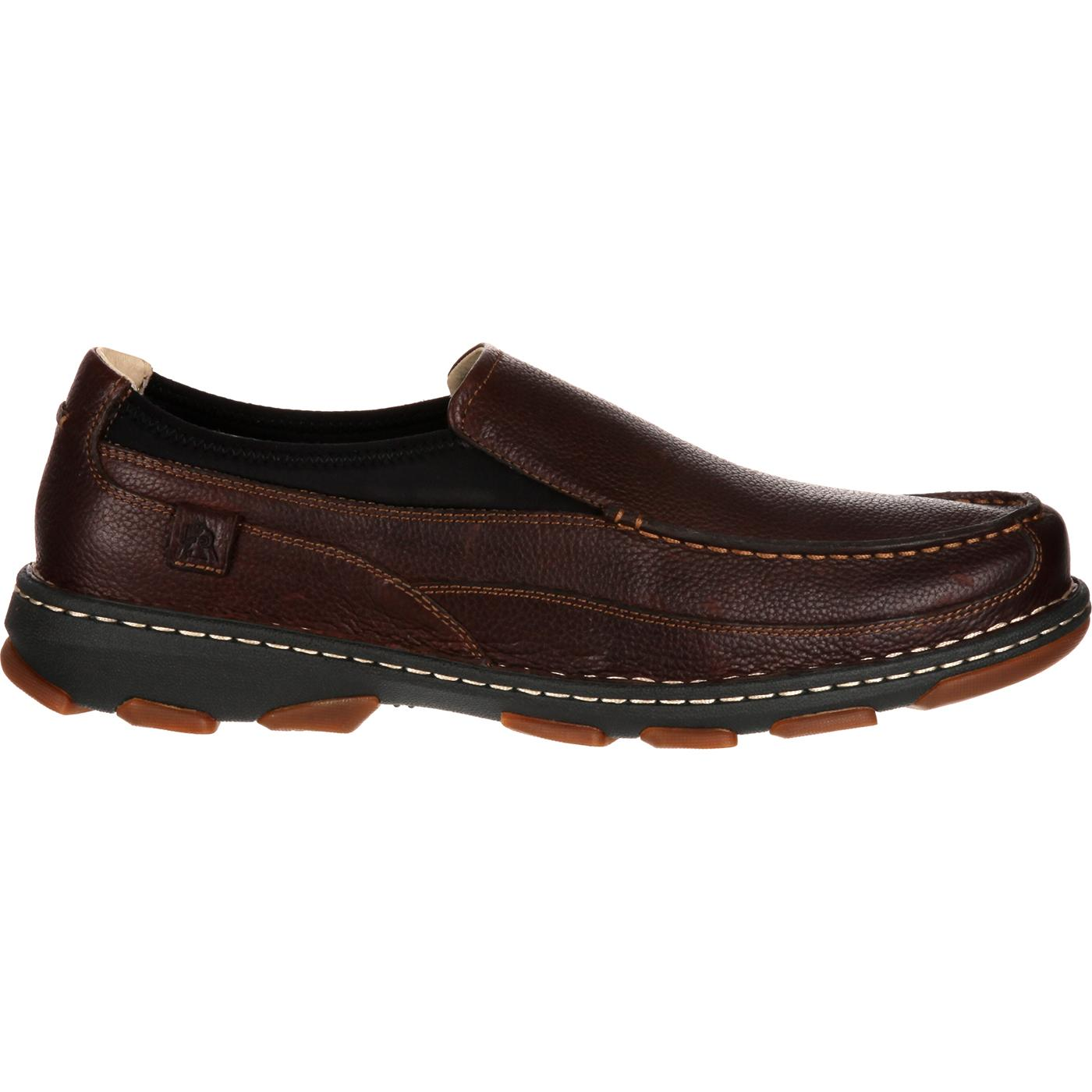 Lehigh Outfitters Shoe Reviews