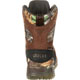 Rocky Broadhead EX 800G Insulated Waterproof Outdoor Boot, , small