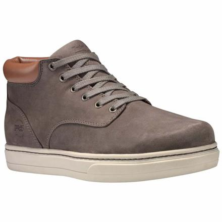 Timberland PRO Disrupter Alloy Toe Work Chukka, , large