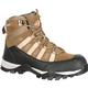 Dickies Escape Steel Toe Hiker, , small