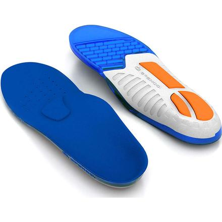 Spenco® Total Support® GEL Insole