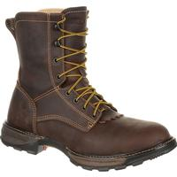 Durango Maverick XP Steel Toe Waterproof Lacer Work Boot, , medium