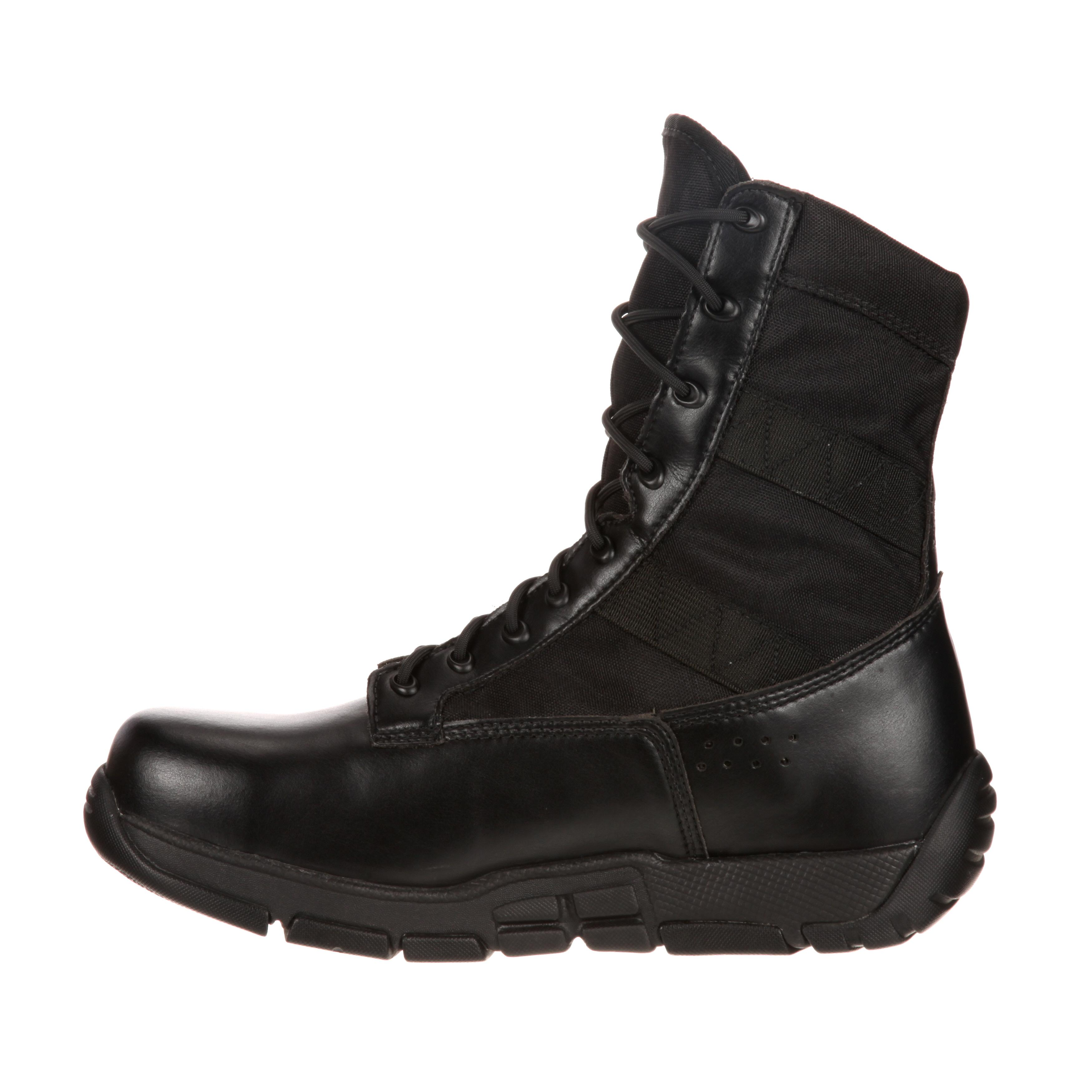 steel boots comforter wisely toe comfortable choose composite work vs caps bootmoodfoot most