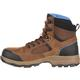 Georgia Boot Blue Collar Composite Toe Waterproof Work Hiker, , small