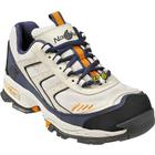 Nautilus Women's Static-Dissipative Steel Toe Work Shoe, , medium