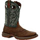 Rebel™ by Durango® Pull-On Western Boot, , small