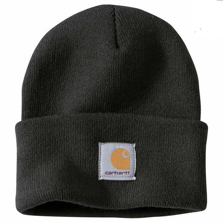 Carhartt Acrylic Watch Hat, , large