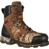 Rocky Maxx Waterproof 800G Insulated Outdoor Boot, , medium
