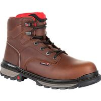 Rocky Rams Horn Waterproof Composite Toe Work Boot, , medium