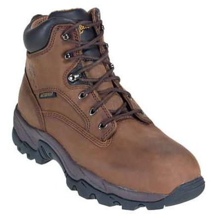Chippewa Composite Toe Waterproof Work Boot, , large