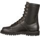 Rocky Portland Lace-to-Toe Waterproof Duty Boots, , small