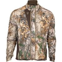 Rocky Broadhead Hunting Jacket, Rltre Xtra, medium