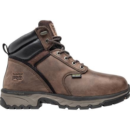 Metatarsal Work Boots Lehigh Outfitters