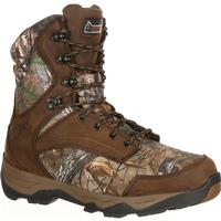 Rocky Retraction Waterproof 800G Insulated Outdoor Boot, , medium